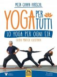 eBook - Yoga per Tutti - EPUB