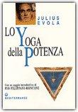 Lo Yoga della Potenza — Libro