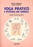 Yoga Pratico e Potenza dei Simboli