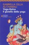 Yoga Ratna - Il Gioiello dello Yoga - Libro