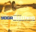 Yoga Rhythms  - CD