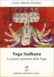 Yoga Sadhana - Libro