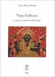 Yoga Sadhana — Libro
