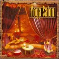 Yoga Salon  - CD