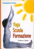 Yoga Scuola Formazione