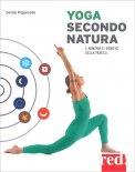Yoga Secondo Natura — Libro