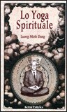 Lo Yoga Spirituale — Libro