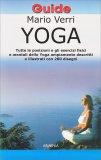 Yoga  — Libro