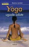 Yoga Uguale Salute  — Libro