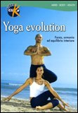 Yoga Evolution  — DVD