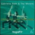 Yoga Fit Vol. 2  - CD