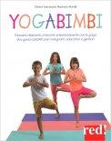 Yogabimbi - Libro + CD