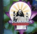 Yogananda per il Mondo  - CD