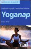 Yoganap