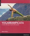 Yogarrampicata - Libro