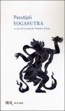 Yogasutra  - Libro