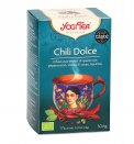 Yogi Tea - Chili Dolce