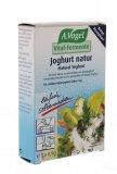 Yogurt Naturale - Joghurt Natur