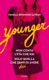 Younger - Libro