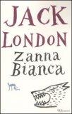 Zanna Bianca - Libro