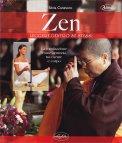 Zen - Leggere Dentro se Stessi - Libro