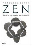 Zen — Libro