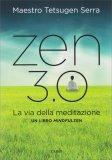 Zen 3.0 - Libro