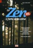 Lo Zen e l'arte della Corsa