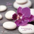 Zen - Calendario 2019