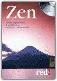 Zen  — CD