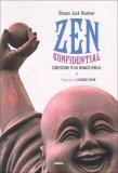 Zen Confidential  - Libro