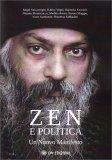 Zen e Politica - Libro