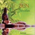 Zen Garden - CD