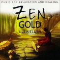 Zen Gold — CD