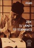 Zen: il Lampo di Diamante  - Libro