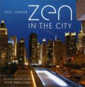 Zen in the City — CD
