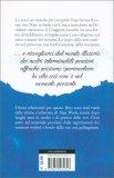 Zen, l'esperienza di Essere Vivi - Libro