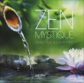 Zen Mystique - CD