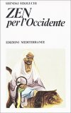 Zen per l'Occidente - Libro