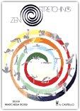 Zen-Stretching®