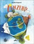 Zenzebù - Libro