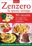Zenzero - La Spezia Antiage — Libro