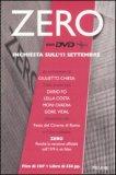 Zero + DVD