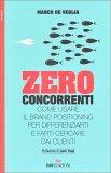 Zero Concorrenti - Libro