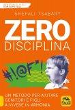 Zero Disciplina — Libro