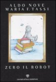 Zero il Robot