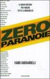 Zero Paranoie