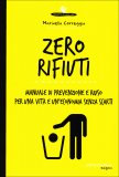 Zero Rifiuti  - Libro