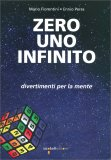 Zero Uno Infinito - Libro