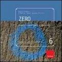 Zero — Libro